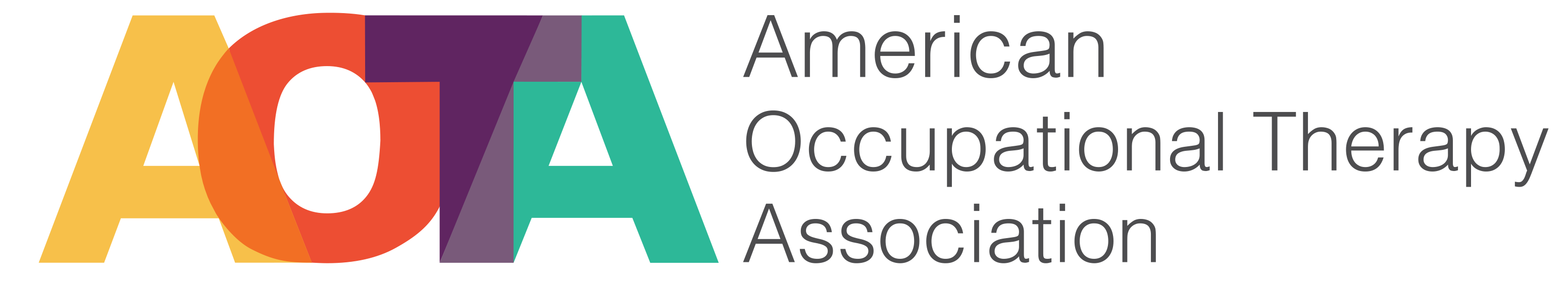 AOTA_Full-Color-Logo_Association_HORIZONTAL