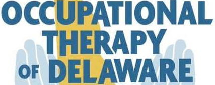 OCCUPATIONAL THERAPY OF DELAWARE